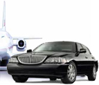 Bergen Airport Limo Service NJ