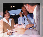 Business Trips Car Service NJ