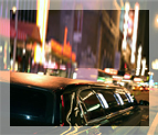Night Out Limo Service New Jersey